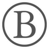 binenbaum.com