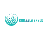 koraalwereld.nl