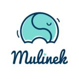 mulinek.pl