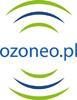 ozoneo.pl