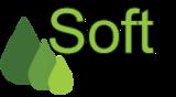 softmm.com.pl