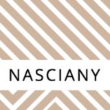 nasciany.pl