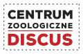 zoodiscus.pl