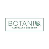 botaniq.pl