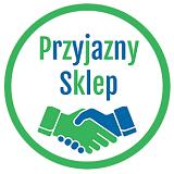 przyjazny-sklep.pl