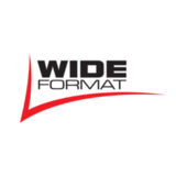 wideformat.pl