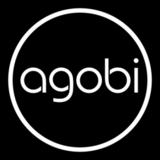 agobi.pl
