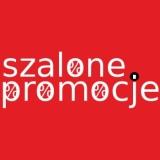 szalonepromocje.pl