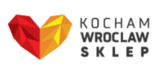sklep.kochamwroclaw.pl