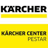 pestar-karcher.pl