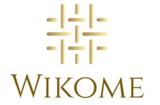 wikome.pl