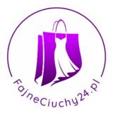 fajneciuchy24.pl