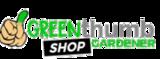 gardenerthumb.com