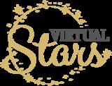 virtualstars.nl