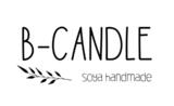 bcandle.pl