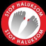 stophaluksom.com.pl