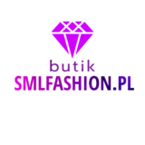 smlfashion.pl