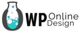 wponlinedesign.com