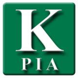 kpia.com
