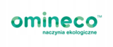 omineco.pl
