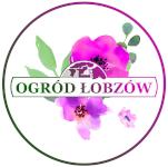 sklep.ogrod.krakow.pl