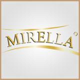 mirella.pl