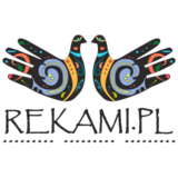 sport.rekami.pl