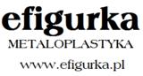 efigurka.pl