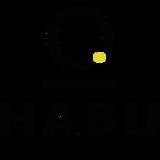 habu.com.pl