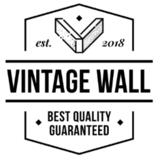 vintagewall.pl
