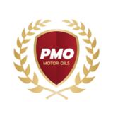pmo-lubricants.com
