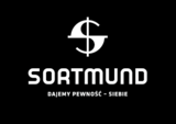 sortmund.pl