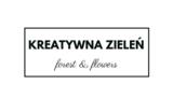 kreatywnazielen.pl