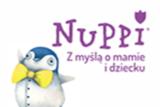 sklep.nuppi.pl
