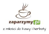 zaparzymy.pl