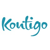 kontigo.com.pl