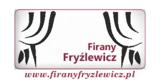 firanyfryzlewicz.pl