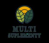 multisuplementy.pl