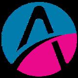 avatarland.eu