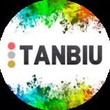 tanbiu.pl