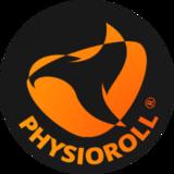physioroll.com