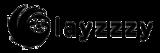 layzzzy.pl