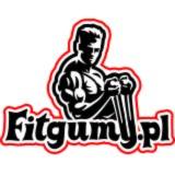 fitgumy.pl