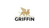 griffin.legal
