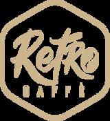 retrocaffe.it