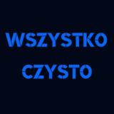 wszystkoczysto.sklep.pl