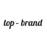 top-brand.pl