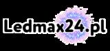 ledmax24.pl