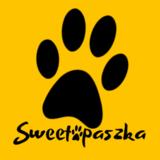 sweetapaszka.pl