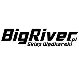 bigriver.pl